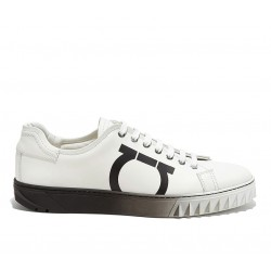 sf h sneaker h2