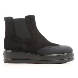 loane boots