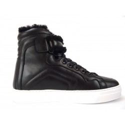 ha sneaker haut f