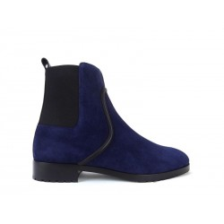ross boots slle