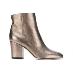 ross boots t75