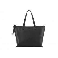 hogan sacs à main sac hogan shopping 2SAC HOGAN SHOPPING 2 - CUIR - NO