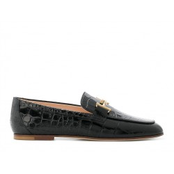 todtie loafer3