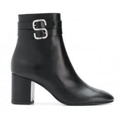 ry boots sr t7
