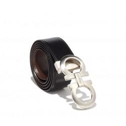 salvatore ferragamo ceintures ceinture s.ferragamoCEINTURE S.FERRAGAMO - CUIR GLAC