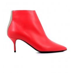 ha boots alpha t6