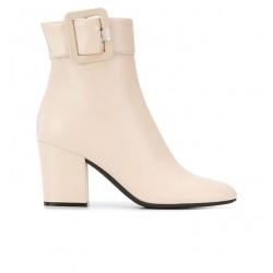 sr boots mia t75