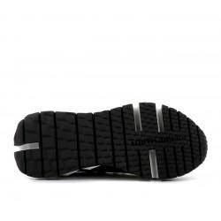 pierre hardy nouveautés sneakers Sneakers StreetlifePHH QX02 STREET LIFE - CUIR - KA