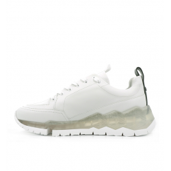 pierre hardy nouveautés sneakers Sneakers StreetlifePHH QX02 STREET LIFE - CUIR - BL