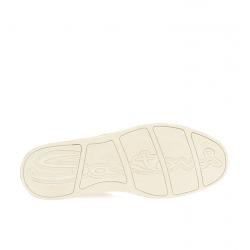 santoni nouveautés sneakers Sneakers GloriaNEW GLORIA 6 - CUIR PERFORÉ - GO