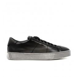 Sneakers Gloria