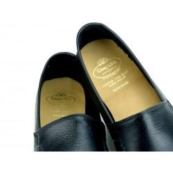 church's nouveautés chaussures d'intérieur tehranTEHRAN - CUIR - BLACK