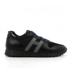 hh h383 (2)