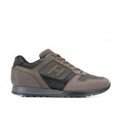Sneakers H321