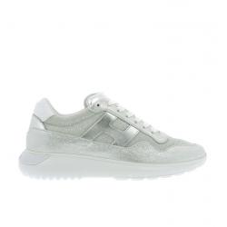 Sneakers Interactive 3