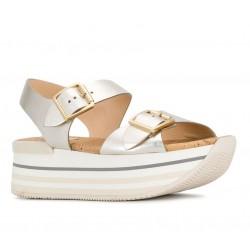 hf sandale maxi h222