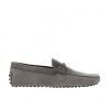 Mocassins Gommino Double T