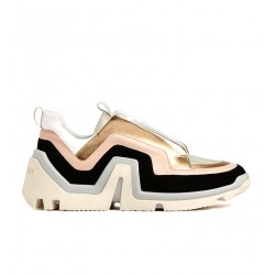 Sneakers Vibe