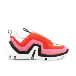 pierre hardy sneakers Sneakers VibePHF VIBE F - NUBUCK ET CUIR - MU