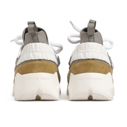pierre hardy nouveautés sneakers Sneakers CometPHH LX01 COMET - NÉOPRÈNE, VELOU