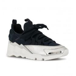 pierre hardy nouveautés sneakers phf comet fPHF COMET F - VERNIS ET NÉOPRÈNE