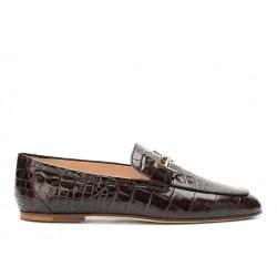 todtie loafer3