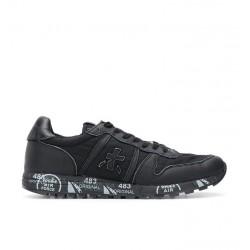 Sneakers Eric