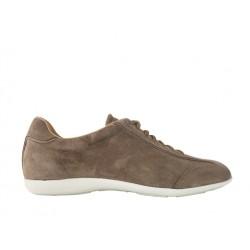 Sneaker Anvers