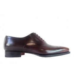 Boots Boris