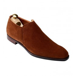 Bottines basse Kempton 3