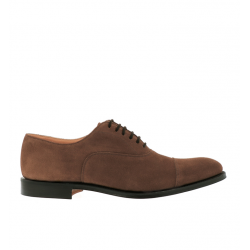church's derbies et richelieux Richelieux DubaiDUBAI - SUEDE - SIGAR