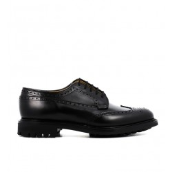 church's nouveautés derbies et richelieux Grafton - LIMITED EDITIONGRAFTON COMMANDO 100 - CUIR (CAL