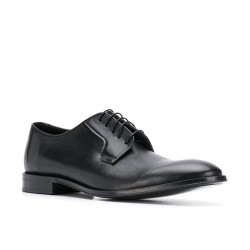 paul smith promotions derbies et richelieux Derby ChesterPS DERB CHESTER - CUIR SOUPLE -