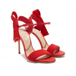 casadei promotions sandales Sandales AikoCASA SAND AIKO T10 - CUIR ET TIS