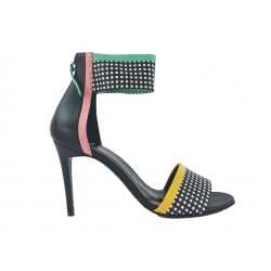 Sandales Altissimo