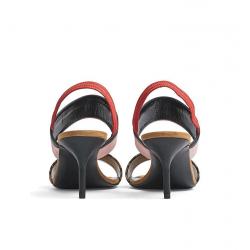 pierre hardy nouveautés sandales Sandales PartyPHF SAND PARTY T70 - CUIR, CUIR