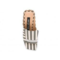 Sandales SR1