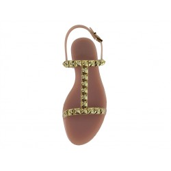 Sandales Jelrose
