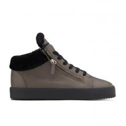 Sneakers Kriss