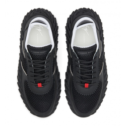 Sneakers Urchin