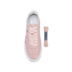 hogan promotions sneakers SneakersHOG TIMA - CUIR ET BRODERIE - RO