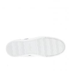 hogan nouveautés sneakers SneakersHOGLORIA CASSETTA - NUBUCK - GRI