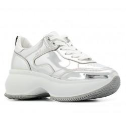 Sneakers Maxi
