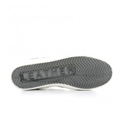 leather crown promotions sneakers SneakersLCF SNEAKER HAUT - SUEDE IMPRIMÉ