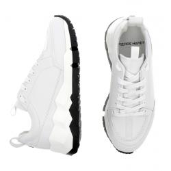 pierre hardy sneakers Sneakers StreetlifePHF SNEAK STREETLIFE - CUIR - BL