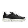 Sneakers Belle