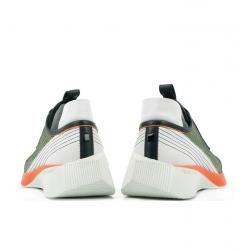 pierre hardy nouveautés sneakers Sneakers VisionPHH SNEAKER VISION H - CUIR ET T