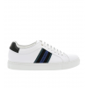 Sneakers Basso
