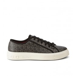 Sneakers Anson