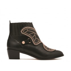 web karina boot t3,5
